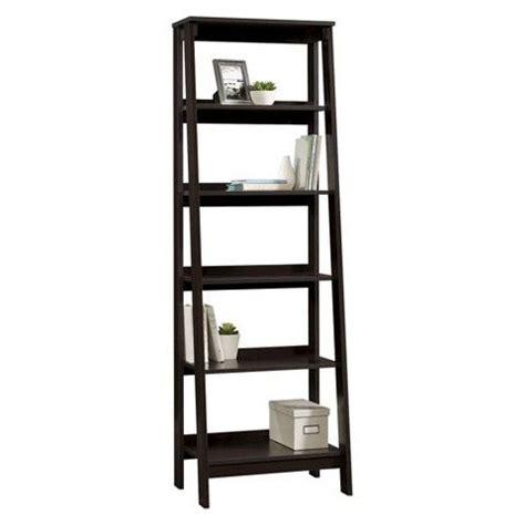 ladder bookcase target target ladder bookcase act60 org