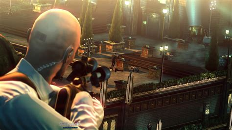 hitman apk hitman sniper mod apk data for android free