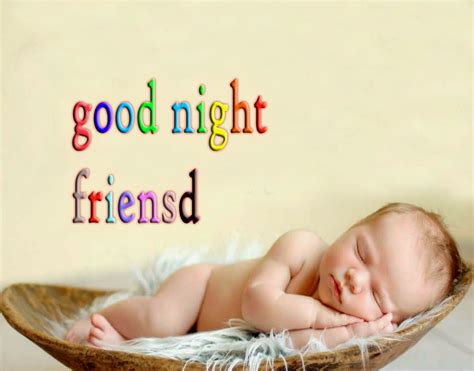 good night baby images free hd wallpapers of download free hd wallpapers