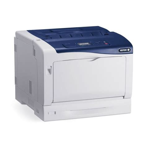 cheap color laser printer buy cheap a3 colour laser printer compare printers