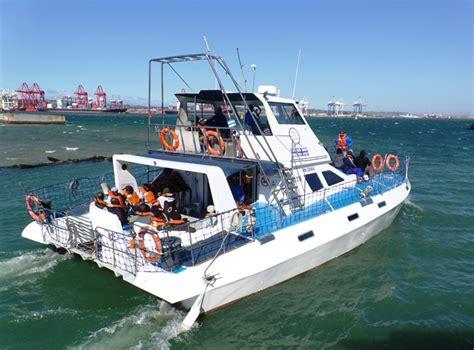 boat rides isle of capri cruises - Party Boat Durban
