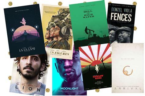 film oscar award 2017 oscarverleihung 2017 die trailer f 252 r die kategorie quot best