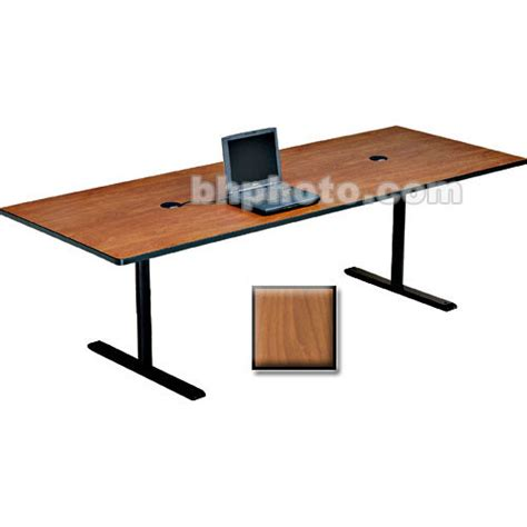 72 X 36 Conference Table Bretford 72 X 36 X 29 Quot Rectangle Conference Rec3672 Cy B H