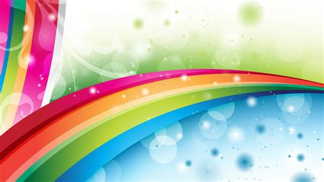 colorful colors color wallpaper 183 download free cool hd backgrounds for