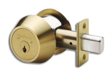 high security locks locksmith in roswell legacy locksmith