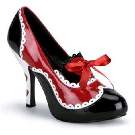 fancy shoes for fancy shoes fancy dress shoes stylegose fashion