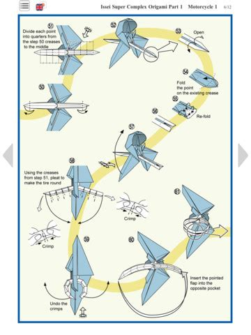 how to make complicated origami origami complex diagrams 28 images complex origami