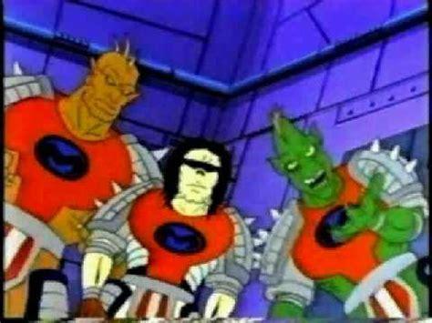 mutant league clip youtube