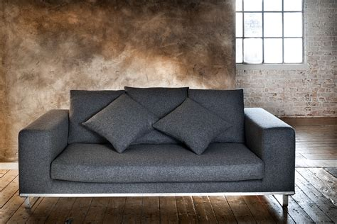 sofa reupholstery london reupholstery upholster london