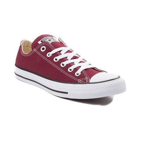 converse shoes converse chuck all lo sneaker 398147