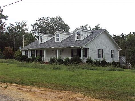 113 county road 265 cullman al 35057 foreclosed home