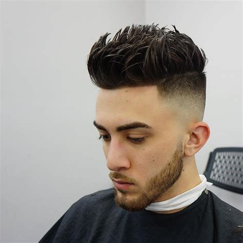 best top style lob haircut fade haircut best fade haircuts for men women medium haircut