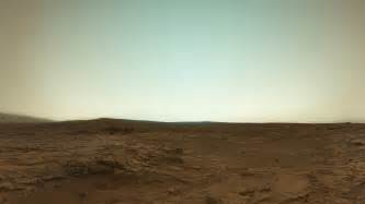 what is the real color of the sky mars in true color from curiosity best wallpapers
