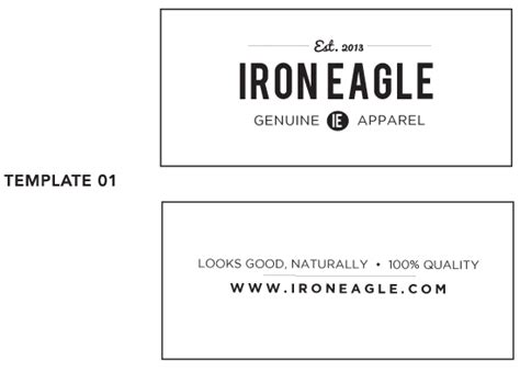 clothing label template www pixshark com images