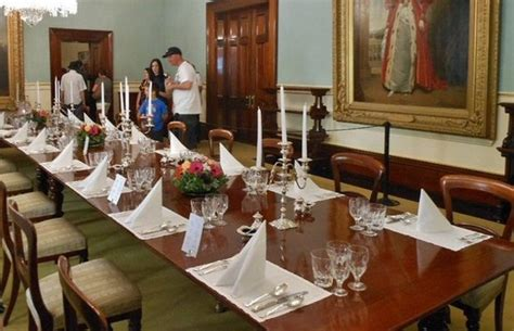 Dining Room Etiquette Other Dining Room Etiquette Dining Room Etiquette 19th Century Dining Room Etiquette Dining Room
