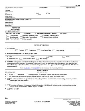 is a printable version of osha form 300 available online