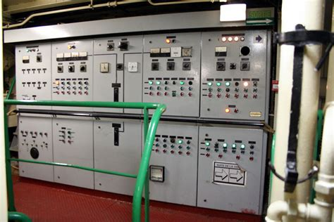 Switchboard Search Electric Switchboard Simple The Free Encyclopedia