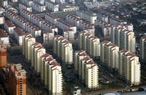 House Interior Design Software china pumps 130bn into affordable housing build
