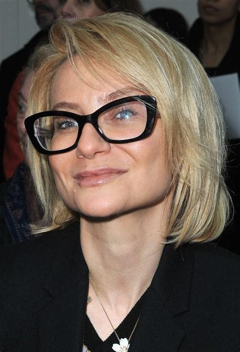 hairstyles for large glasses hairstyles for women above 50 with fine hair and glasses