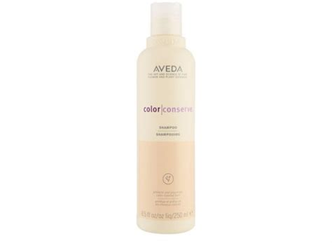 aveda hair color ingredients best shoo for coloured hair aveda colour conserve