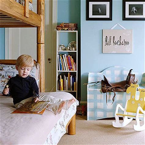 how to convert a crib into a size bed how to convert a crib to a bed 28 images adriel booker