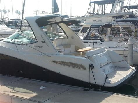 boats for sale in california by owner build small boats used boat for sale by owner in