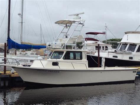 used parker boats for sale craigslist parker new and used boats for sale in ma