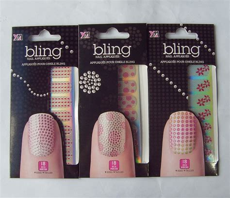 Nail Sticker Minx Nail 3 lot of 12sets 2014 new nail stickers 3d effect 12 designs minx nail patch free shipping