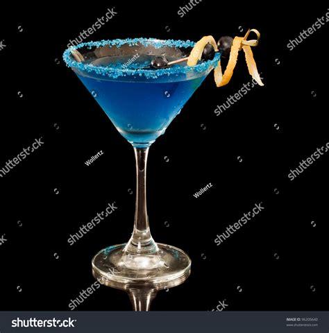 martini blue blue martini facebook