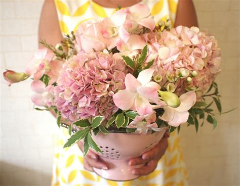 If A Flower Bloomed In A Room by Expert Tips Wedding Flowers With A Unique Personal Twist