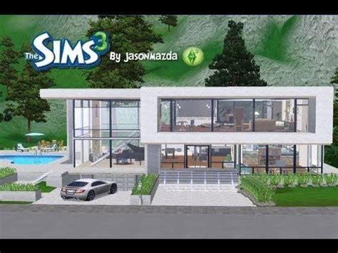 sims 3 home design tips 1000 ideas about sims3 house on sims house sims and the sims