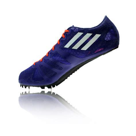 adidas adizero prime sp running spikes 80