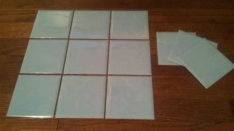 Plastic bathroom tiles tile design ideas
