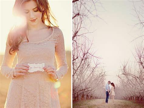 56 valentine s day photo shoots ideas