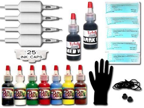superior tattoo equipment 153 best toys novelty toys images on