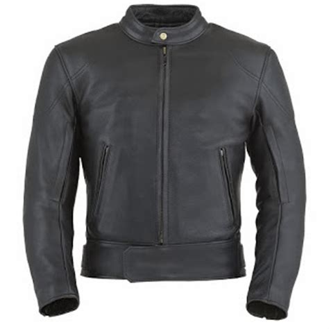 Jaket Kulit Pria Surabaya jual jaket kulit pria murah konveksi garut bandung