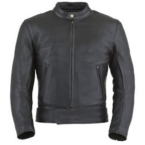 Jual Cacing Garut jual jaket kulit domba sapi asli jaket kulit original