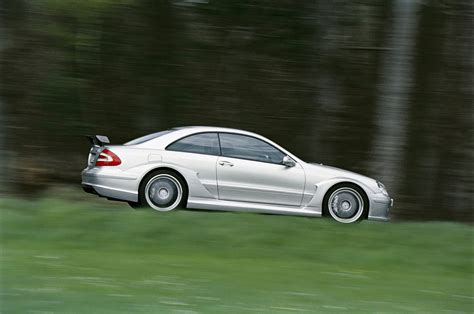 mercedes amg 50th anniversary our top 5 amg models from