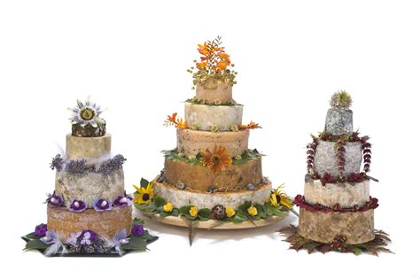 Wedding Cakes Made Of Cheese by 10 Reasons Cheese Cakes Are Better Than Traditional