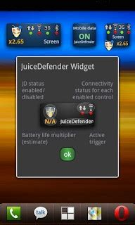 juice defender ultimate full version apk download juice defender ultimate plus v3 9 8 apk tech world