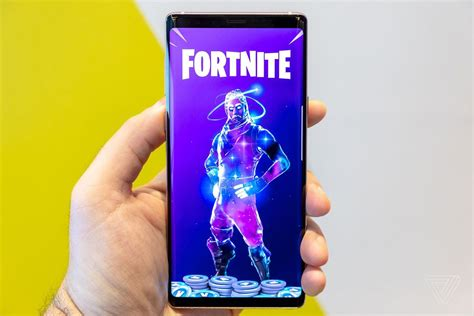 recode daily fortnite     android