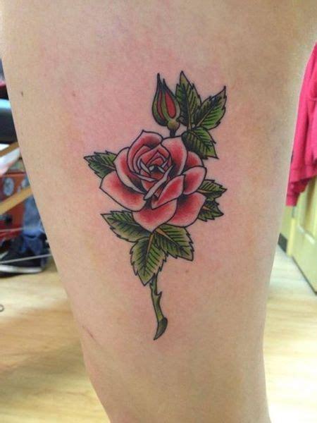 tattoo shops houston houston piercing best shop houston