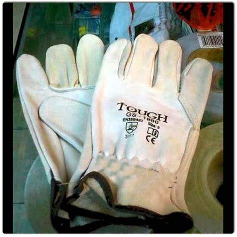 Sarung Tangan Untuk Las holiholi safety shop jakarta sarung tangan