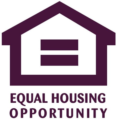 fair housing fair housing logo pictures to pin on pinterest pinsdaddy