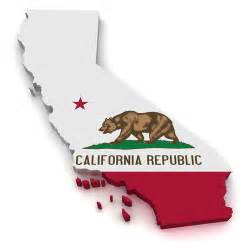 california state colors california may past clean energy target or may not