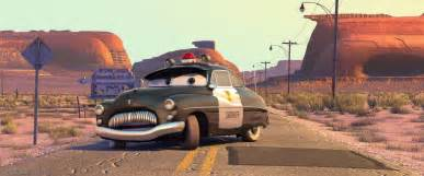 image sheriff 2 jpg disney wiki fandom powered wikia