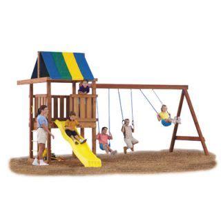 swing set plans and hardware diy swing set plans on popscreen