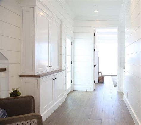 How Wide Is Shiplap 25 Best Ideas About Shiplap Paneling On