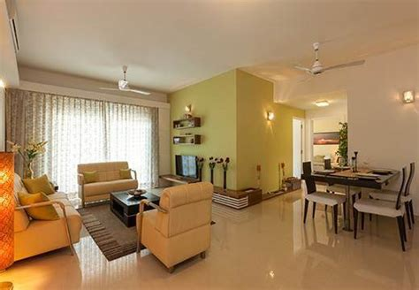 3 bedroom apartments in bangalore should i buy a 2 or 3 bedroom apartment in bangalore quora