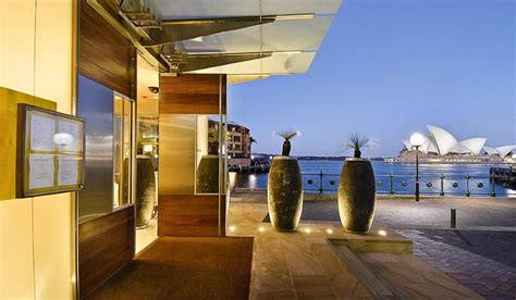 most expensive hotel room in the world